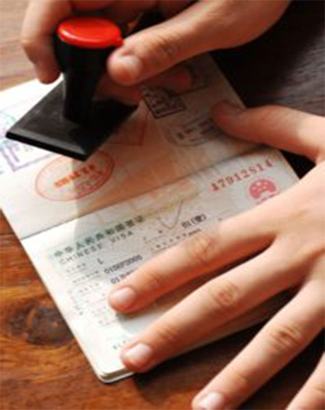 VISA EXTENTION IN VIETNAM